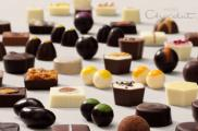Our Bury St Edmunds, Hotel Chocolat, Bury St Edmunds.