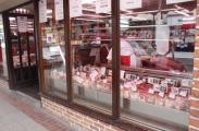 Our Bury St Edmunds, St Edmunds Butchers, Bury St Edmunds.