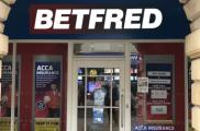 Our Bury St Edmunds, Betfred, Bury St Edmunds.