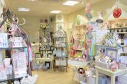 Our Bury St Edmunds, Quest Gifts , Bury St Edmunds.