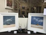 Our Bury St Edmunds, Chelmer Fine Art , Bury St Edmunds.