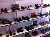 Our Bury St Edmunds, Jones Bootmaker, Bury St Edmunds.