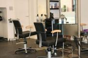 Our Bury St Edmunds, Bliss Hair Studios, Bury St Edmunds.