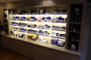 Our Bury St Edmunds, Neals Yard Remedies, Bury St Edmunds.