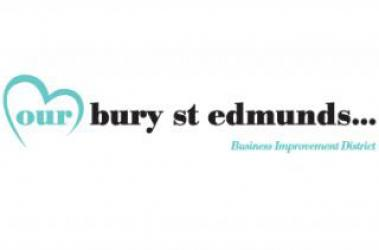 Our Bury St Edmunds, Our Bury St Edmunds, Bury St Edmunds.