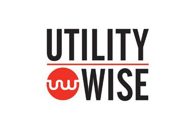 Our Bury St Edmunds, Utilitywise, Bury St Edmunds.