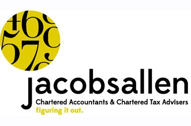 Our Bury St Edmunds, Jacobs Allen Chartered Accountants, Bury St Edmunds.