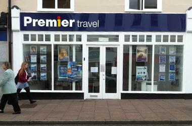 Our Bury St Edmunds, Premier Travel, Bury St Edmunds.