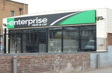Our Bury St Edmunds, Enterprise, Bury St Edmunds.