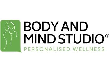 Our Bury St Edmunds, Body and Mind Studio, Bury St Edmunds.