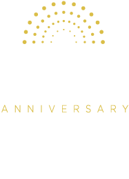 Threatre Royal 200 Anniversary Bury St Edmunds Official Logo