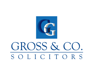 gross and co solicitors