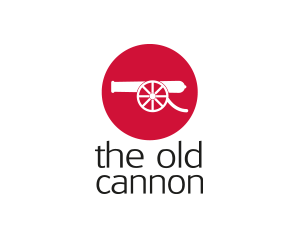 the old canon brewery