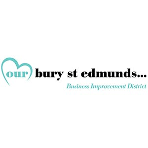 Our-Bury